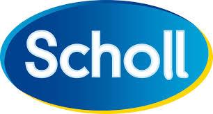 Scholl a Reggio Emilia: Saldi negozi Scholl a Reggio Emilia